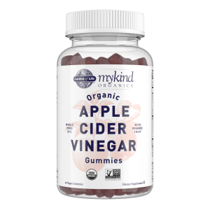 Apple-Cider-Vinegar-Gummy-60-Gummies