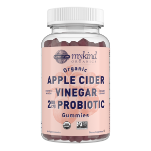 Apple-Cider-Vinegar-Gummy-Probiotic-40-Gummies