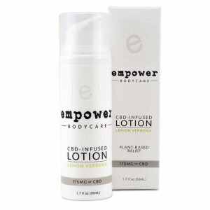 Empower-Topical-Relief-Lotion-175mg-50ml-600x600