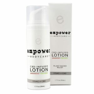 Empower-Topical-Relief-Lotion-Cedarwood-Bergamont-175mg-50ml-1200x1200-cropped