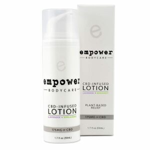 Empower-Topical-Relief-Lotion-Lavender-Bergamont-175mg-50ml-1200x1200-cropped